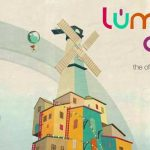 Lumino City APK Android Free Download
