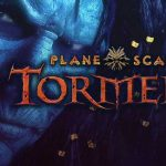Planescape Torment EE APK Patched Android Free Download 3.1.3.0
