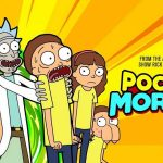 Pocket Mortys MOD APK Unlimited Money 1.10.5