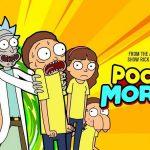 Pocket Mortys MOD APK Unlimited Money 2.10.7