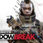 Tom Clancy's ShadowBreak MOD APK Unlimited Money