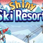 Shiny Ski Resort MOD APK Android Unlimited Money