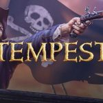 Tempest Pirate Action RPG APK MOD Android Unlimited Gold 1.0.25