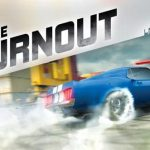 Torque Burnout MOD APK Unlimited Money 2.1.2
