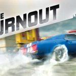 Torque Burnout MOD APK Unlimited Money 2.0.0
