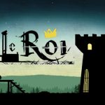 Vive le Roi APK Android Puzzle Offline Free Download