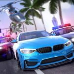 Racing Horizon Unlimited Race MOD APK Infinite Money