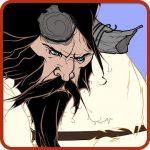 banner-saga2-apk