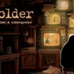Beholder APK Android MOD Unlimited Money 2.0.0