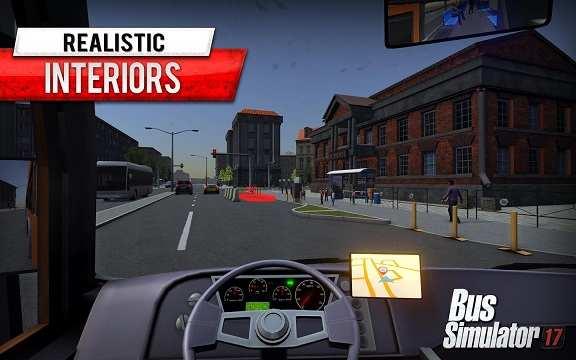 bus simulator 2015 mod apk pc