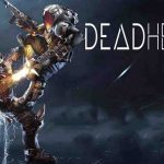 Deadheads MOD APK Android Download
