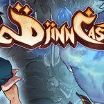 RPG Djinn Caster APK MOD Premium 1.3.1