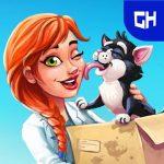 dr.cares-pet-rescue-mod-apk