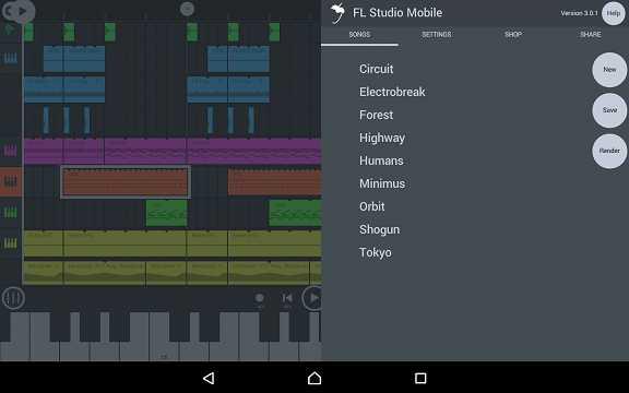 Mobile Information: Game Apk Mod Offline Unlimited 2017