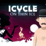 iCycle On Thin Ice APK Android Download