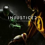 Injustice 2 MOD APK Android 1.8.0