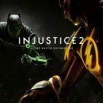 Injustice 2 MOD APK 3.3.0 | Dumb Enemies
