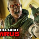 Kill Shot Virus MOD APK Android 1.2.0