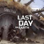 Last Day on Earth Survival MOD APK 1.5.9 (No Root)