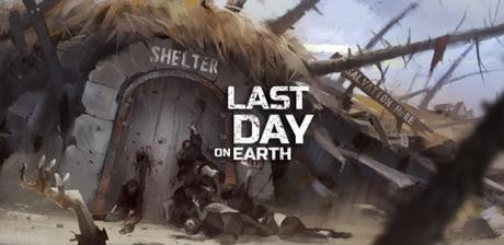 Last Day on Earth Survival MOD APK Unlimited Coins 1.4.1 ...