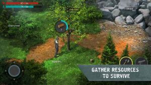 Last Day on Earth MOD APK Survival 1.6.5 (working 100%)