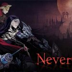 NeverGone MOD APK Unlimited Gems Coins