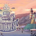 Old Man's Journey Android Adventure APK Game 1.2.2