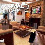 Paranormal Territory 2 APK Android Free Download