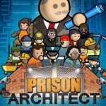 Prison Architect Mobile MOD APK Full Unlocked Episodes 2.0.0