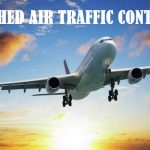 Unmatched Air Traffic Control MOD APK Unlimited Money 6.0.7