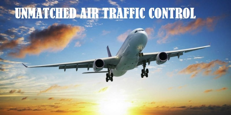 Unmatched Air Traffic Control MOD APK Unlimited Money 6 0 7