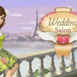 Wedding Salon 2 MOD APK Unlimited Everything