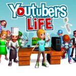 Youtubers Life Gaming APK MOD Unlimited Money 3.1.6
