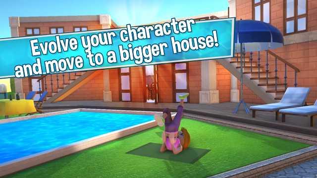youtubers life gaming apk mod unlimited money 3 1 6. Black Bedroom Furniture Sets. Home Design Ideas