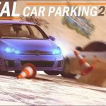 Real Car Parking 2017 MOD APK Unlimited Money 2.0