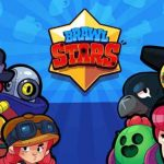 Brawl Stars APK Android Beta Game Download Latest Version 4.7