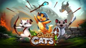 hustle castle apk mod 1.2.0