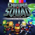 Chroma Squad APK MOD Android Unlimited Money