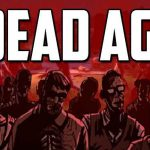 Dead Age APK MOD Android Zombie Survival RPG 1.6.2