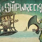 Don't Starve Shipwrecked APK MOD Full Version 0.22