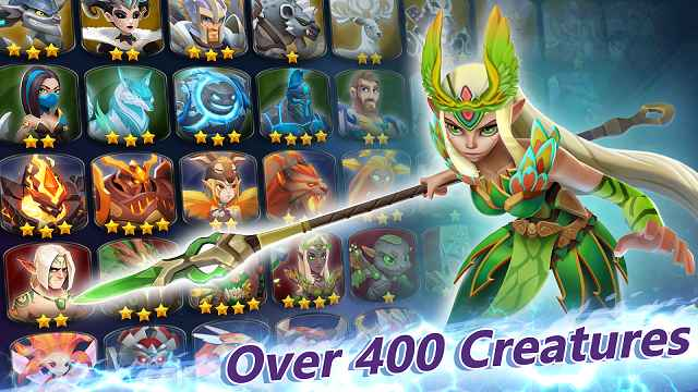 might and magic elemental guardians mod apk 1.93