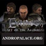 Evhacon 2 APK MOD Premium Version Unlimited Money