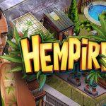 Hempire Weed Growing Game MOD APK 1.10.0