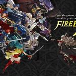 Fire Emblem Heroes MOD APK Android Download