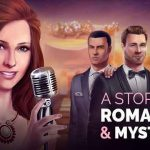 Linda Brown Interactive Story MOD APK Lots Of Diamonds 1.5.3