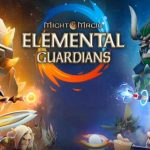 M&M Elemental Guardians MOD APK Android 1.53