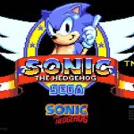 Sonic the Hedgehog MOD APK Premium Purchased