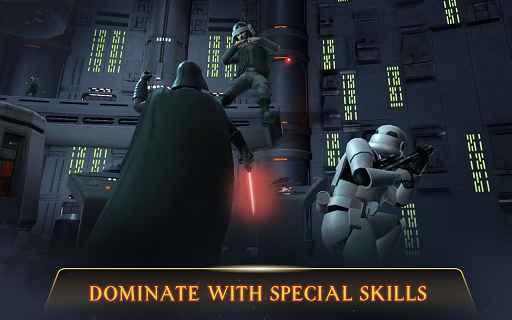 Star wars kotor android mods | Star Wars Kotor (MOD, unlimited