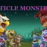 Tactical Monsters MOD APK Latest Version
