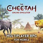 The Cheetah MOD APK Unlimited Money Open World RPG